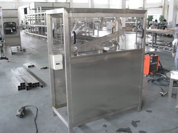 PET Bottle Drying Machine/Dryer For PET Bottled Carbonated Drinks, Juice